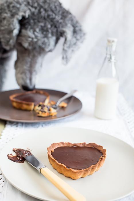 fotograf trine robstad, sjokoladeterte-26